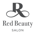 cropped-Red-Beauty-Logo.png